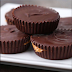 3-ingredient Peanut Butter Cups