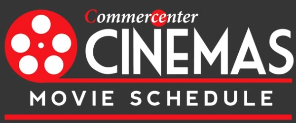 Commercenter Cinema