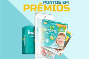 click · Participe do Clube Pampers e Ganhe Prêmios! d40412fb83