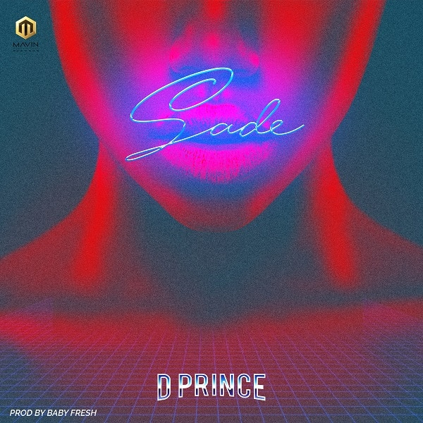 D-Prince%2BSade