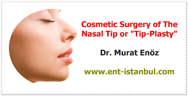 "Nose Tip Plasty Operation in Istanbul - Nose Tip Plasty Turkey - Nose Tip lifting in Istanbul - Tip plasty in İstanbul - Nose Tip Reshaping in Istanbul - Nose Tip Surgery in Turkey - Open Technique Tip Plasty Operation in Istanbul - Important Role of The ""Columellar Strut Graft"" on Nasal Tip Elevation With Nasal Support - Nasal Tip Plasty With ""External Strut Graft"" - How External Strut Graft Is Placed? - How Does The External Strut Graft Change The Nasal Tip Appearance? - Advantages of External Strut Graft Technique? - Nasal Tip Elevation With ""Suspension Stitches"" - ""Nasal Tip Plasty"": The Most Crucial Part of Rhinoplasty Procedure - Suture Tip Plasty - Non-Surgical Tip Plasty Technique: Nasal Filler Materials - Natural Filler Materials For Nasal Tip Plasty: Cartilage Membranes - Postoperative Patient Care After Nasal Tip Plasty"