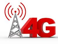 Cara Mengunci Sinyal 4G Hp Android Semua Tipe