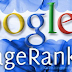 Google PageRank June 2011; Blog KFZoom Kini PR #2