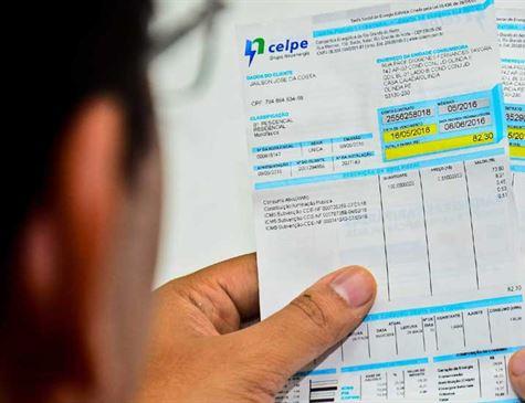 Conta de energia em Pernambuco mais barata com recicláveis
