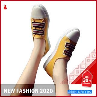 MRTT192S32 Slip on fashion Keren 2020 BMGShop