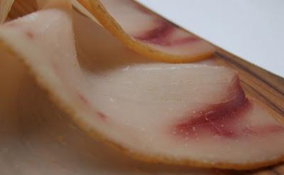 antipasto-spada-e-pesche-bianche