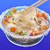 Hướng dẫn cách chế biến món bánh phồng tôm đơn giản