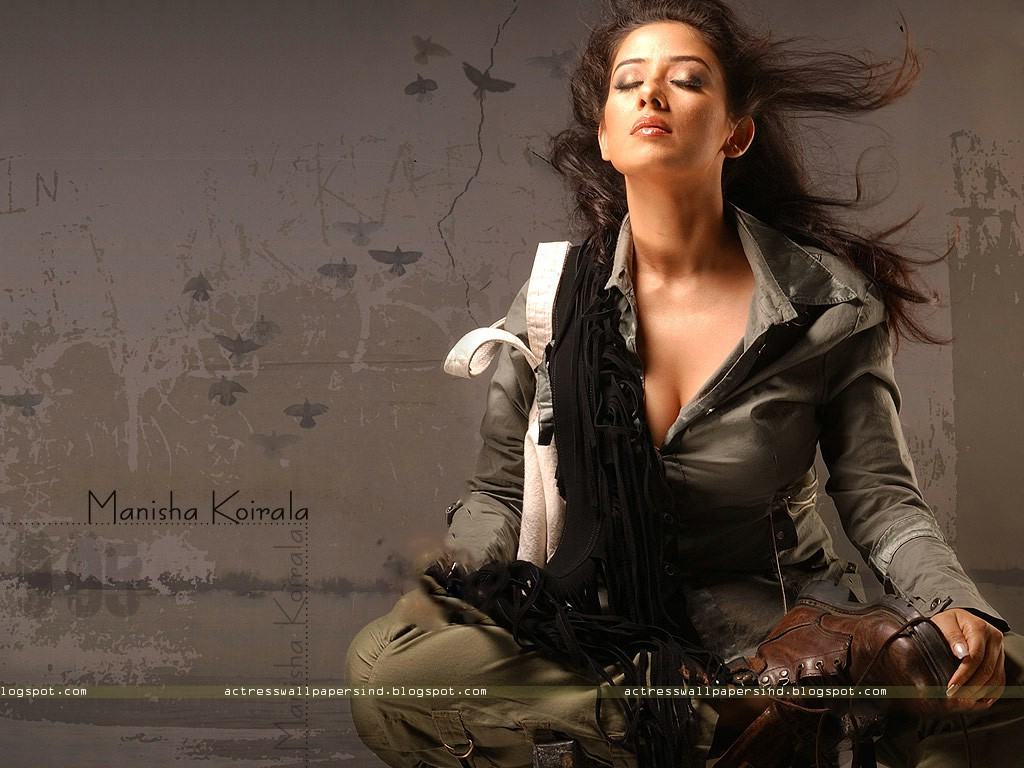 Manisha Koirala Porn Photo Com - A Wind-9171