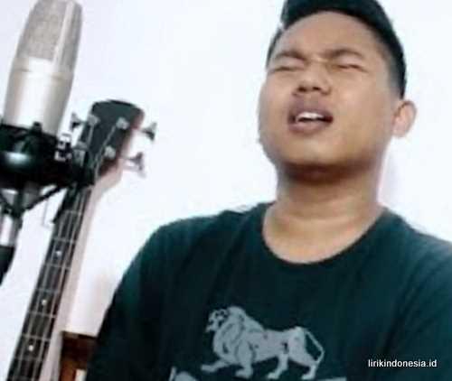 Lirik Kependem Tresno Guyon Waton