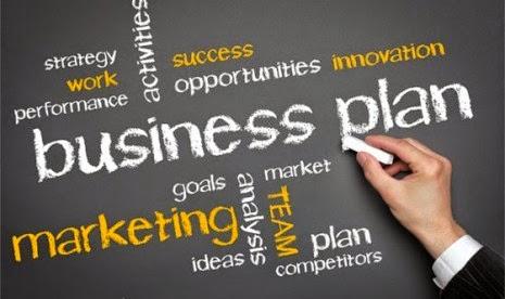 Tips Menjalankan Bisnis Usaha Kecil dan Meraih Sukses
