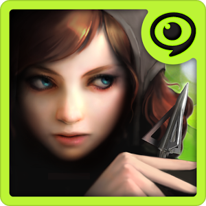 Download Dark Avenger 1.3.4 APK for Android