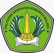 Loker Malang Smk Informasi Lowongan Kerja Loker Terbaru 2016 2017 Politeknik Kesehatan Kemenkes Malang Dh Poltekkes Depkes Malang Yang