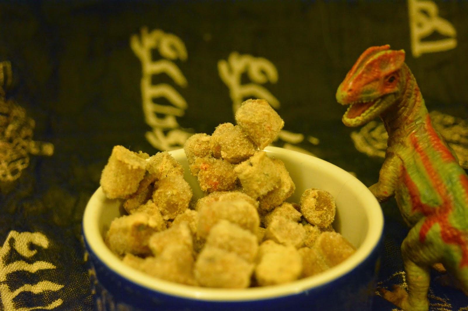 Primal Raw Rabbit Cat Food