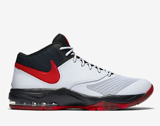 Cheap nike mens basketball shoe