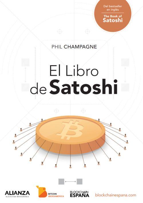 Traducción-Book-Satoshi-Español