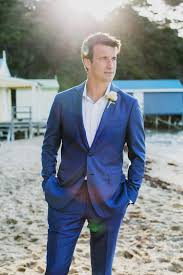 What To Wear At A Destination Wedding