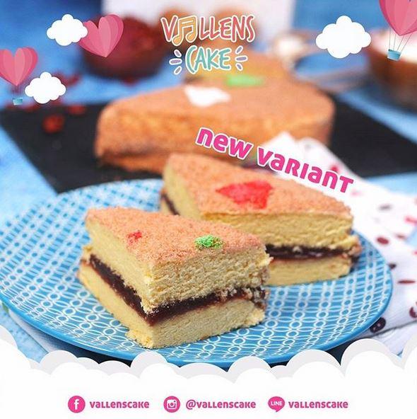 vallens-cake-red-bean