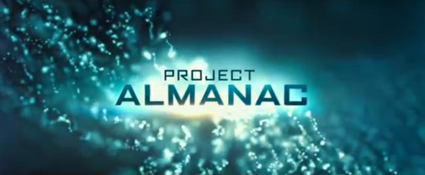 Ulasan Film bioskop Terbaru 2015: Project Almanac