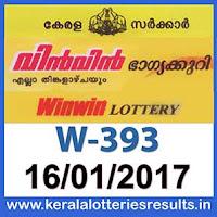 http://www.keralalotteriesresults.in/2017/01/W-393-win-win-lottery-results-16-01-2016-kerala-lottery-result.html