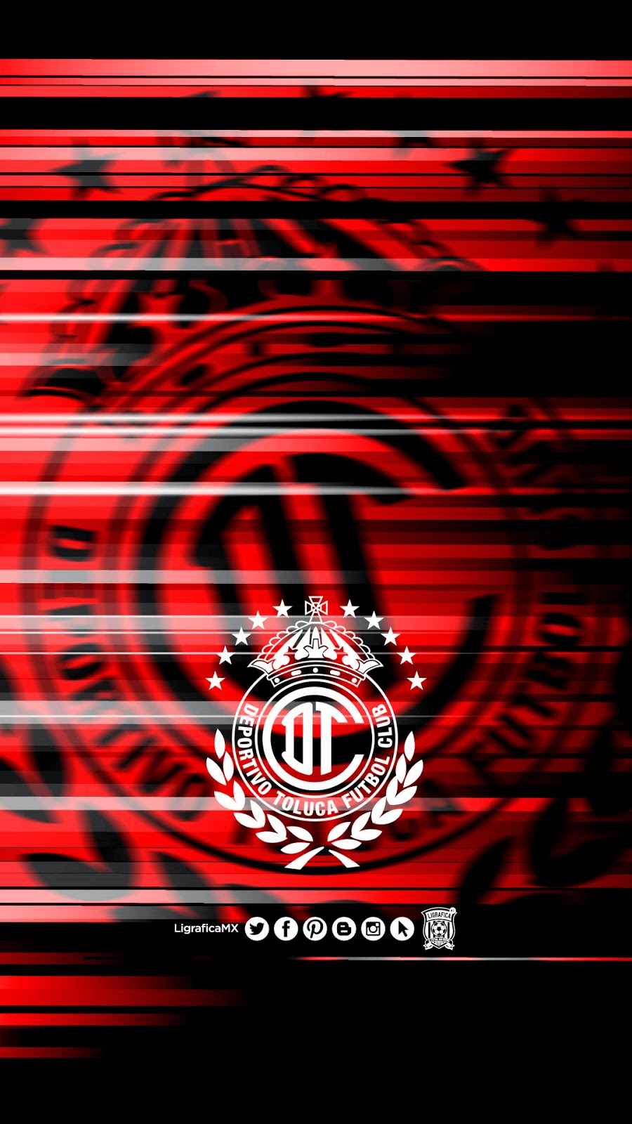 Ligrafica MX Liga Bancomer MX  240214CTG2