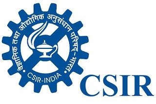 CSIR wins National Intellectual Property (IP) Award 2018