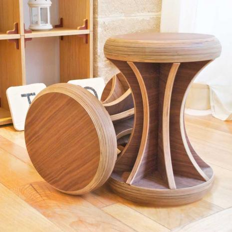 r gine apollon design d 39 int rieur sidim 2011. Black Bedroom Furniture Sets. Home Design Ideas