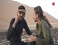 برنامج رامز تحت الارض حلقة 14 بتاريخ 9-6-2017 حلقة نيللى كريم