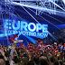 ESC2018: EBU/UER anuncia mudanças no sistema de votação do certame