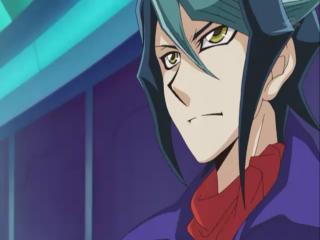 Yu-Gi-Oh! Arc-V Episódio 99 - Assistir Online