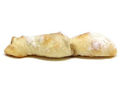 ゴルゴンゾーラ | 空と麦と