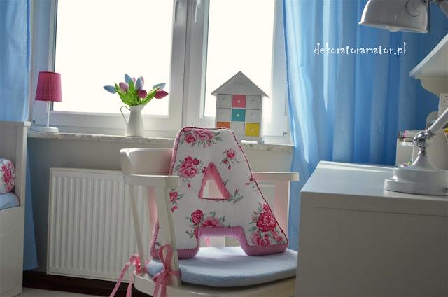 pokój dziecięcy kids room pokój dziecka pokój dziewczynki