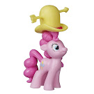My Little Pony Pinkie Pie Single Story Pack Pinkie Pie Friendship is Magic Collection Pony