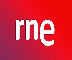 Radio RNE Radio Nacional España En Vivo