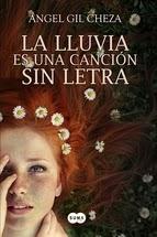 http://lecturasmaite.blogspot.com.es/2014/10/novedades-octubre-la-lluvia-es-una.html