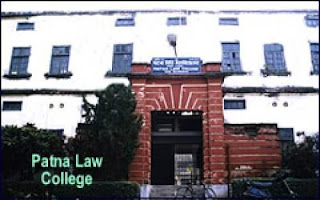 patna-law-college-admission