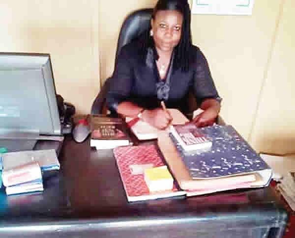 Wonder bank' operator