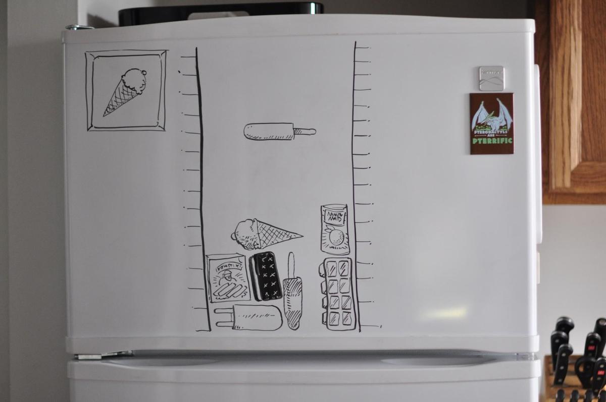 04-Freezer-Tetris-Charlie-Layton-Freezer-Door-Drawings-and-Illustrations-www-designstack-co