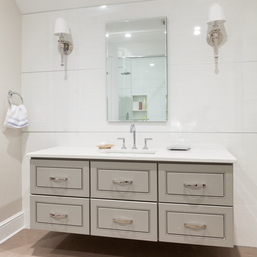 Wholesale Kitchen And Bath