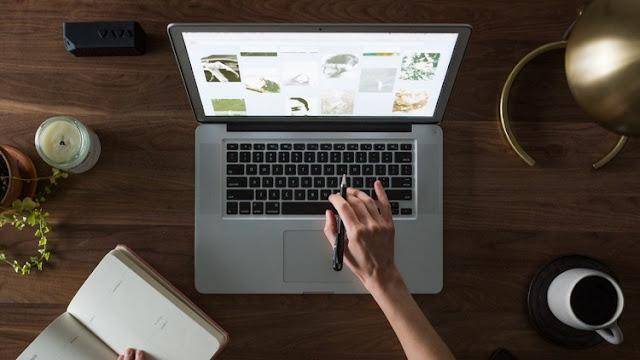 WordPress für Anfänger verstehen und Webseiten erstellen