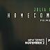 HOMECOMING Advance Screening Passes!