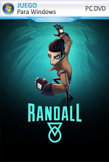 Randall PC Full