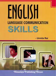 59049e91fa English Language Communication Skills, Revised Edition