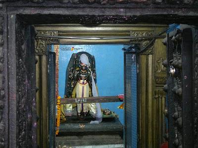 Lord Rajiv Lochan,Rajim