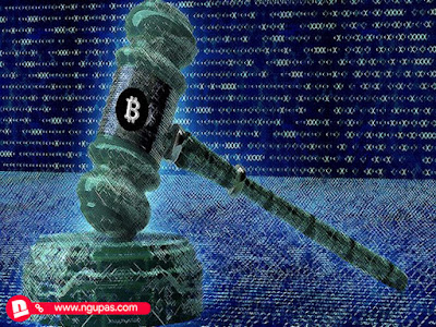 Uni Eropa akan memberikan peraturan yang ketat terkait Bitcoin