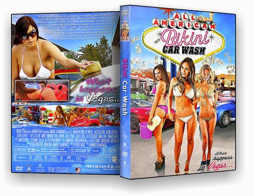 AMOR EM TEMPOS DE GUERRA 2017 DVD-R OFICIAL