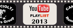 Video Gallery 2013