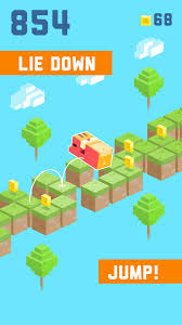 Image Game Flip Hippo Apk