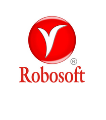 Robosoft Technologies_walkin