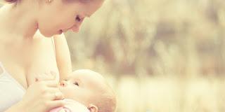 Tantangan Umum Bagi Ibu Saat Ini Menyusui