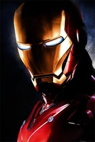 Iron Man Wallpaper Iron Man Wallpaper For Android Phones